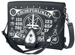 Occult Bag