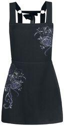 Šaty Penelope