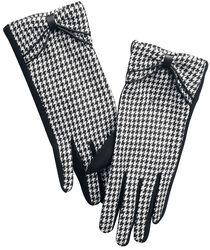 Zimné rukavice Lulu