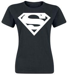 00ab0dc04b6 Nakupujte online Superman Fan merch