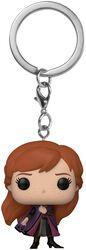 Kľúčenka Pocket Pop! - Anna 2 Kľúčenka