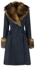 Kabát Roxy