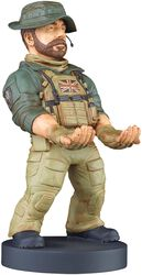 Cable Guy - Captain Price