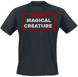 Magical Creature