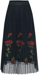 Sieťovinová sukňa Rosie-Lee