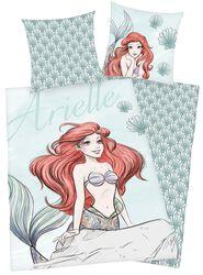 Ariel - Malá morská víla
