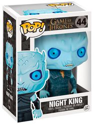Night King 44