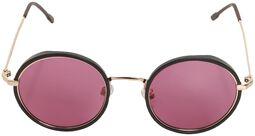 Slnečné okuliare May