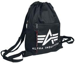 Vak do posilňovne Alpha