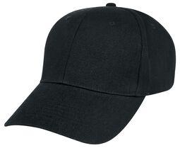 Bejzbalová čiapka
