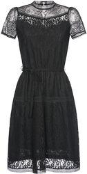 Krátke šaty Dis Oui