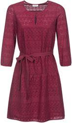 Šaty Avignon