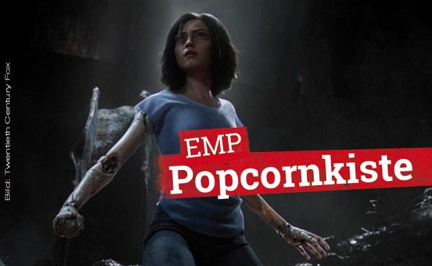 popcornkiste-alita-battle-angel
